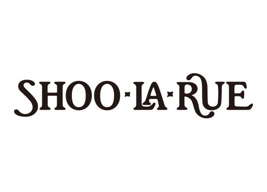 シューラルーのロゴ