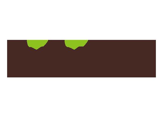 GuGu Courtのロゴ