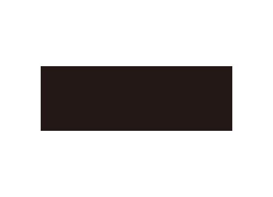 ATMのロゴ