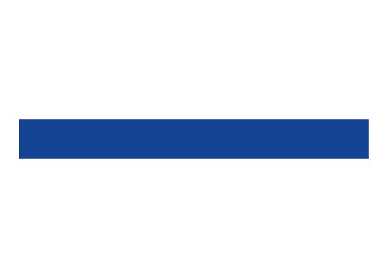 アクトスのロゴ