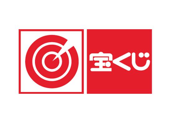 宝くじチャンスセンターのロゴ